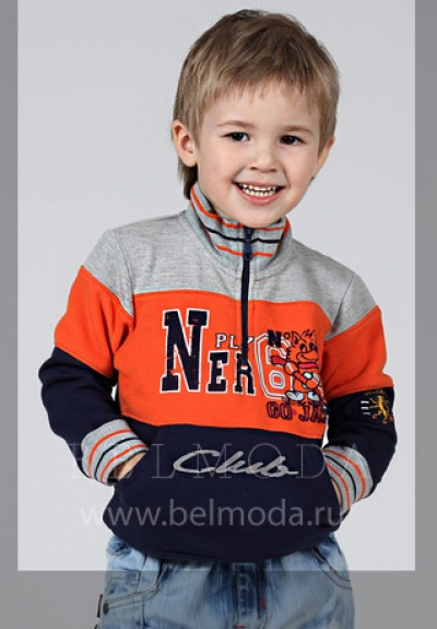 для интернет-магазина belmoda.ru.