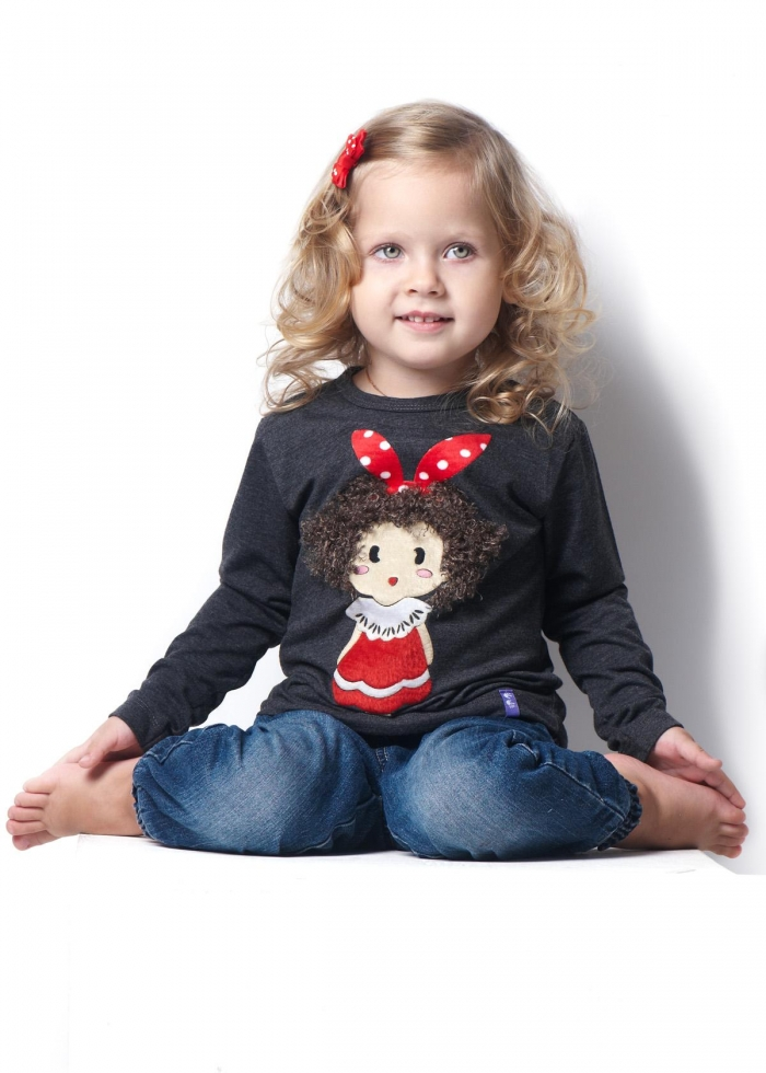 Одежда для детей фото 12